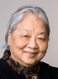 Janny Lee